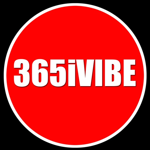 365iVIBE by The Urban Voice