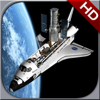 Space Simulator HD - Planet Flight