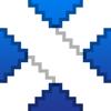 xStitch Designer - Punto de cruz