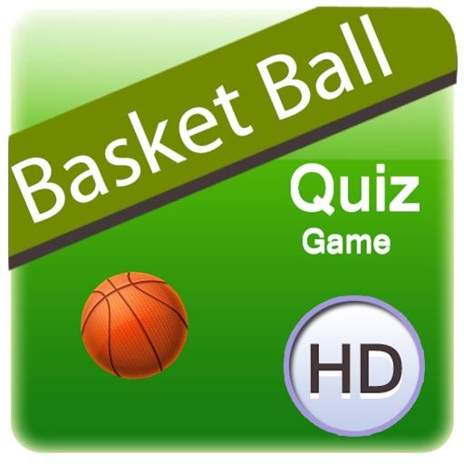 BASKETBALL LEAGUE HD 2014
