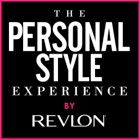 The Personal Style Experience by Revlon for iPhone icon