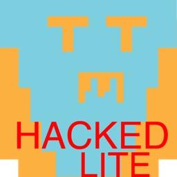 Hacked Lite