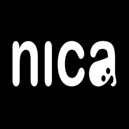 NICA icon