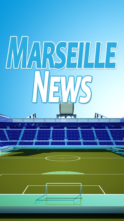 Marseille News