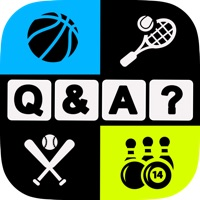 Codes for Allo! Guess the Sport - Athletes and Olympic Quiz Questions Challenge Trivia Hack