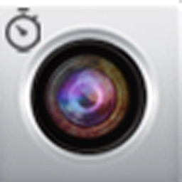 Free Self-Timer Camera