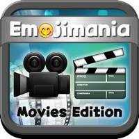 Codes for Emojimania - Movie Edition Hack