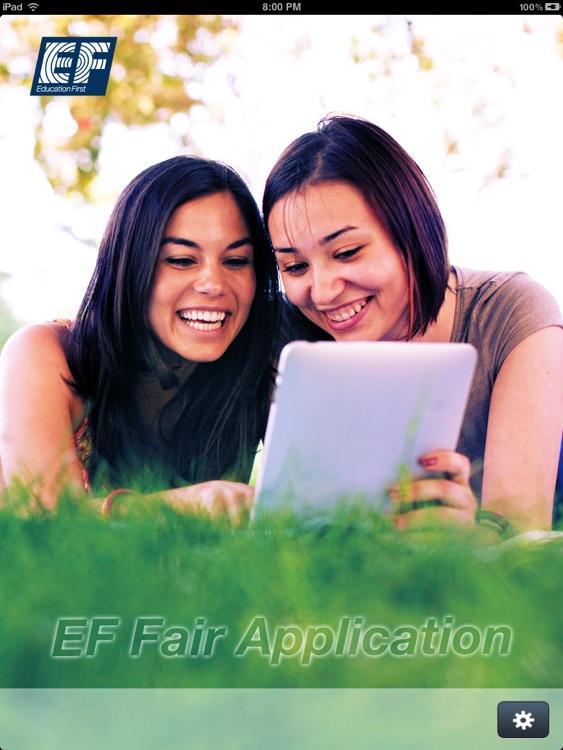 EF Fair