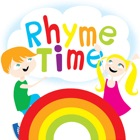 Rhymes+ icon