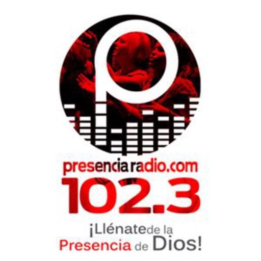 Presencia Radio