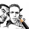 漫画カメラ-無料 (Cartoonist Camera)