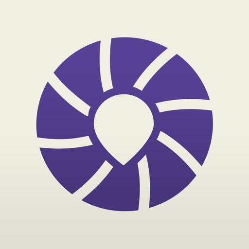 Picplace - a photo bookmarking tool to save your favorite places and locations