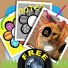 FOTO notes Free for iPad