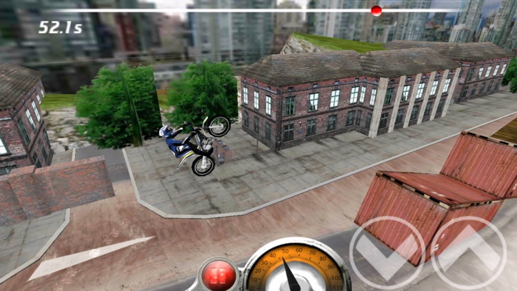 Trial Xtreme 1 screenshot-3