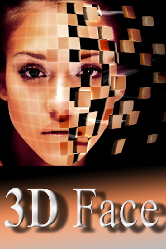 3D Face - Online Game Hack and Cheat | TryCheat com