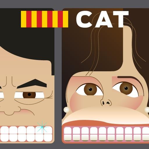 Unlockies CAT