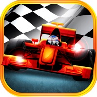 Codes for 3D Super Drift Racing King By Moto Track Driving Action Games For Kids Free Hack