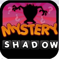 Codes for Mystery Shadow! Hack