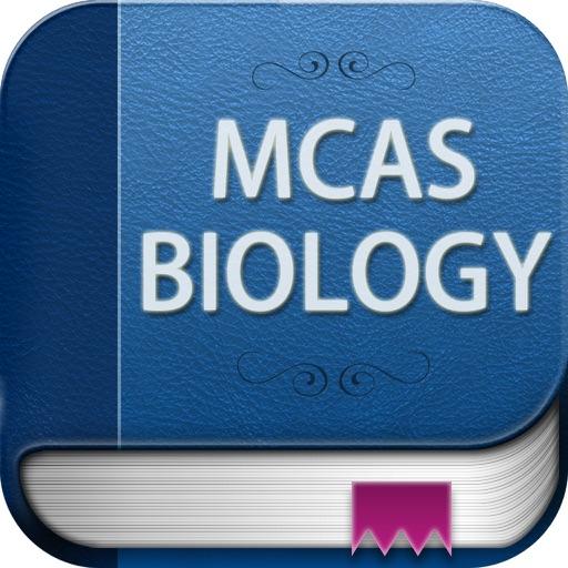 MCAS Biology Exam Prep