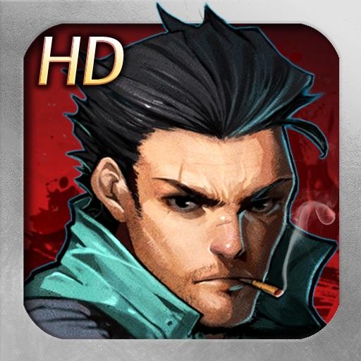 Zombie Crisis 3: Killzone HD