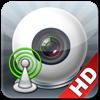 ASeePro+ HD