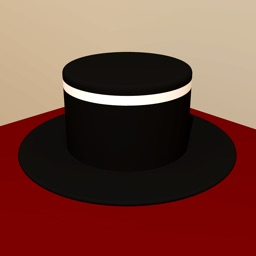 Hat - room escape game -