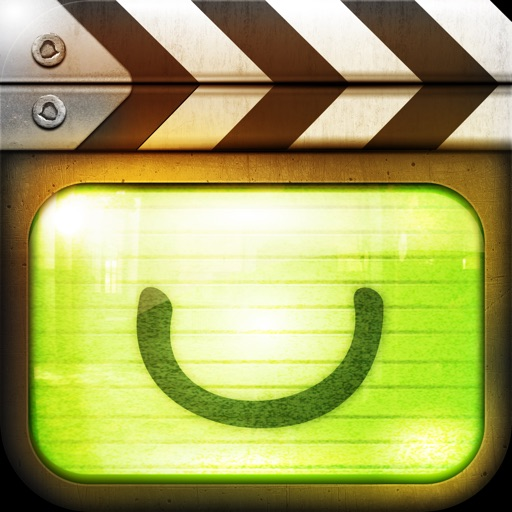 Joya Video - Send Videos by Email or Text Message icon