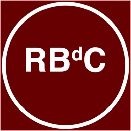 RBdC - Resources for the Blood Disorder Community