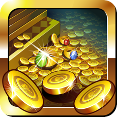 Activities of Coin Tycoon