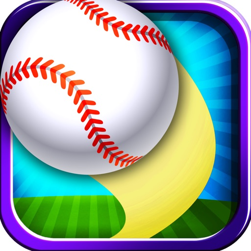 A Money Baseball Smash Hit Free Game