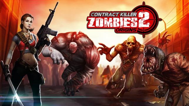 contract killer 2 apk obb
