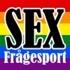 Sexfrågesport - Spela frågesport och quiz om sex mot dina vänner