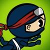 Ultimate Flying Ninja - Crazy Ninja Flappy game Reviews