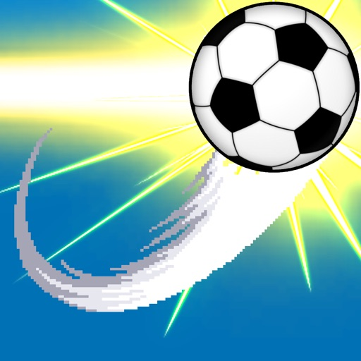 Tokeball - New social soccer game!