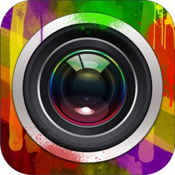 FantasyFX PRO - Superimpose Doodle Art Over Photos