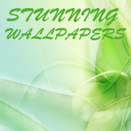 Stunning Wallpapers