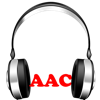 FLAC To AAC - Convert FLAC Into Apple Lossless - Xiao wei
