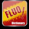Fluo! - Spanish Dictionary - InSili.co