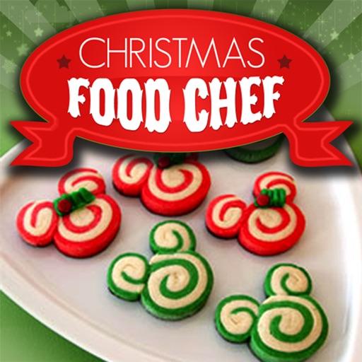 Christmas Recipes.