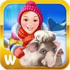 Farm Frenzy 3 – Ice Domain icon