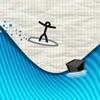 Line Surfer