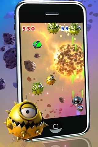 Super Blast screenshot-4