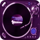 Chopped 'n Screwed icon