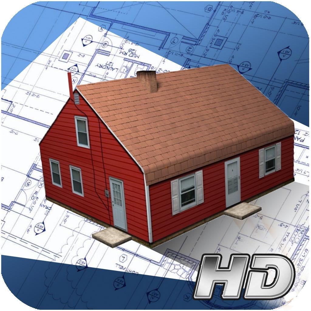 Room Design 3D - Free Interior Home Decorator