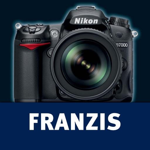 Profibuch Nikon D7000