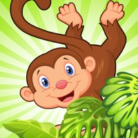 Codes for Rainforest Monkey Fall Craze: Jaguar Grab Jungle Blitz Hack