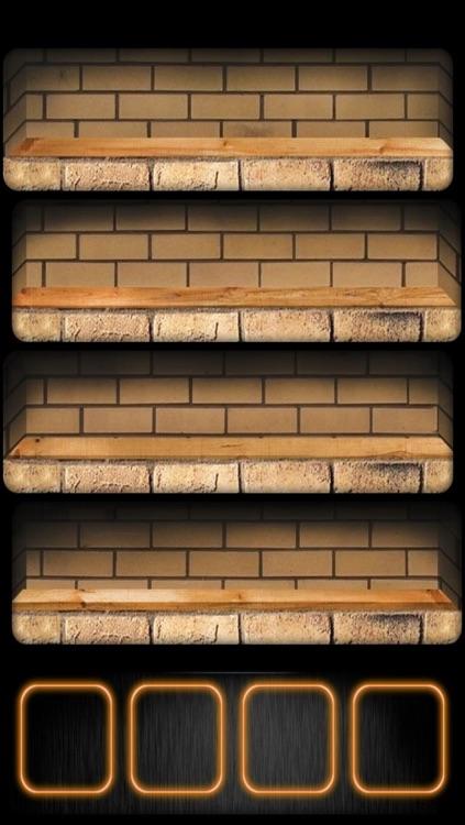 WallPapers Skin(Free) screenshot-4