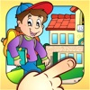 Activity Puzzle For Kids 4