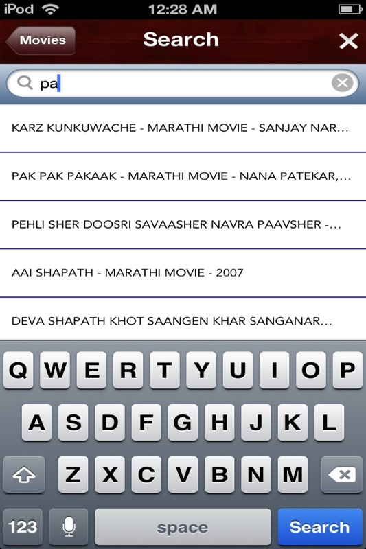 Marathi Movies - Online Game Hack and Cheat | Gehack com