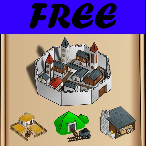 Pocket Kingdoms QP
